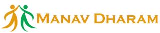 welcome to manav dharam society of australia